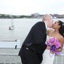 130x130_sq_1353950081034-weddingphotographybyphotofxstudio0481atpier61nyofajaandpoal