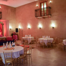220x220 sq 1473053962136 07reception venue small