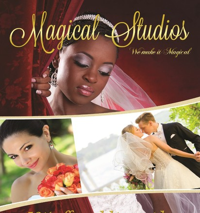 Boston wedding videographers reviews for 119 videographers for Wedding videographers in ma