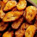 130x130 sq 1282707346680 plantains