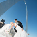 130x130_sq_1386959961483-stalter-wedding-092113-381-2-2-cop