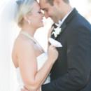 130x130_sq_1386960061609-stalter-wedding-092113-353-2-