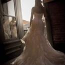 130x130_sq_1386962054935-parker-wedding-101213-342-2-