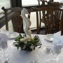 130x130_sq_1286908273520-wedding016