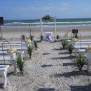 130x130_sq_1286910621020-wedding012