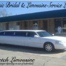 130x130 sq 1282668035481 limousineredo