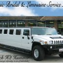 130x130 sq 1282668192497 stretchhummer
