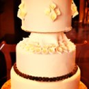130x130 sq 1282671321915 weddingcake3tier