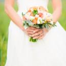 130x130 sq 1423603490288 20130323 andrea and ilario wedding final edit 2663