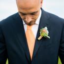 130x130 sq 1423605162369 20130323 andrea and ilario wedding final edit 2653
