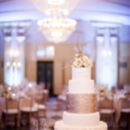 130x130 sq 1465496023 85f373d9092e3baf new years eve wedding