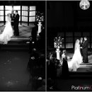 130x130 sq 1292000289909 weddingatlejardin19