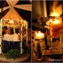 130x130 sq 1292000552284 weddingatlejardin35