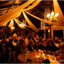130x130 sq 1292000609409 weddingatlejardin38