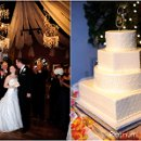 130x130 sq 1292000719003 weddingatlejardin43