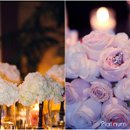 130x130 sq 1292000778784 weddingatlejardin46