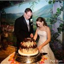 130x130 sq 1292000942784 weddingatlejardin53