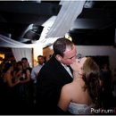 130x130 sq 1292001062753 weddingatlejardin61