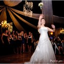 130x130 sq 1292001154972 weddingatlejardin67