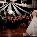 130x130 sq 1292001185831 weddingatlejardin68