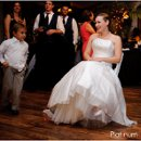 130x130 sq 1292001245394 weddingatlejardin70