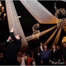 130x130 sq 1292001296738 weddingatlejardin73