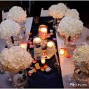 130x130 sq 1292001323972 weddingatlejardin75
