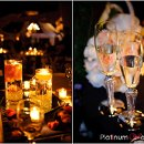 130x130 sq 1292001342831 weddingatlejardin76