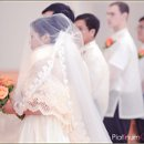 130x130 sq 1292002202253 houstonfilipinowedding10
