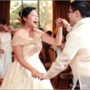 130x130 sq 1292002217706 houstonfilipinowedding102