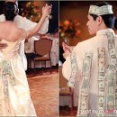 130x130 sq 1292002234097 houstonfilipinowedding103