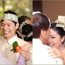 130x130 sq 1292002246941 houstonfilipinowedding104
