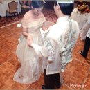 130x130 sq 1292002265128 houstonfilipinowedding105