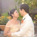 130x130 sq 1292002278816 houstonfilipinowedding106