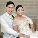 130x130 sq 1292002294238 houstonfilipinowedding107