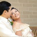 130x130 sq 1292002305894 houstonfilipinowedding108