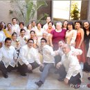 130x130 sq 1292002335613 houstonfilipinowedding110
