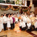 130x130 sq 1292002358988 houstonfilipinowedding111