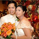 130x130 sq 1292002382675 houstonfilipinowedding113