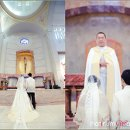 130x130 sq 1292002469441 houstonfilipinowedding18