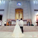 130x130 sq 1292002488050 houstonfilipinowedding19