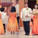130x130 sq 1292002504956 houstonfilipinowedding2