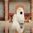 130x130 sq 1292002536394 houstonfilipinowedding22