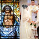 130x130 sq 1292002559175 houstonfilipinowedding25