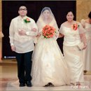 130x130 sq 1292002660238 houstonfilipinowedding3