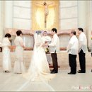 130x130 sq 1292002682847 houstonfilipinowedding31