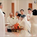 130x130 sq 1292002761628 houstonfilipinowedding42