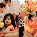 130x130 sq 1292002798425 houstonfilipinowedding47