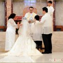 130x130 sq 1292002815394 houstonfilipinowedding49