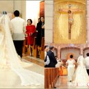 130x130 sq 1292002828347 houstonfilipinowedding5